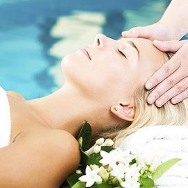 Skin Care: Bella Michelle Day Spa in Clearwater FL