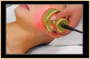 Body Sculpting in Clearwater FL at Bella Michelle Day Spa