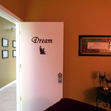 Dream Door