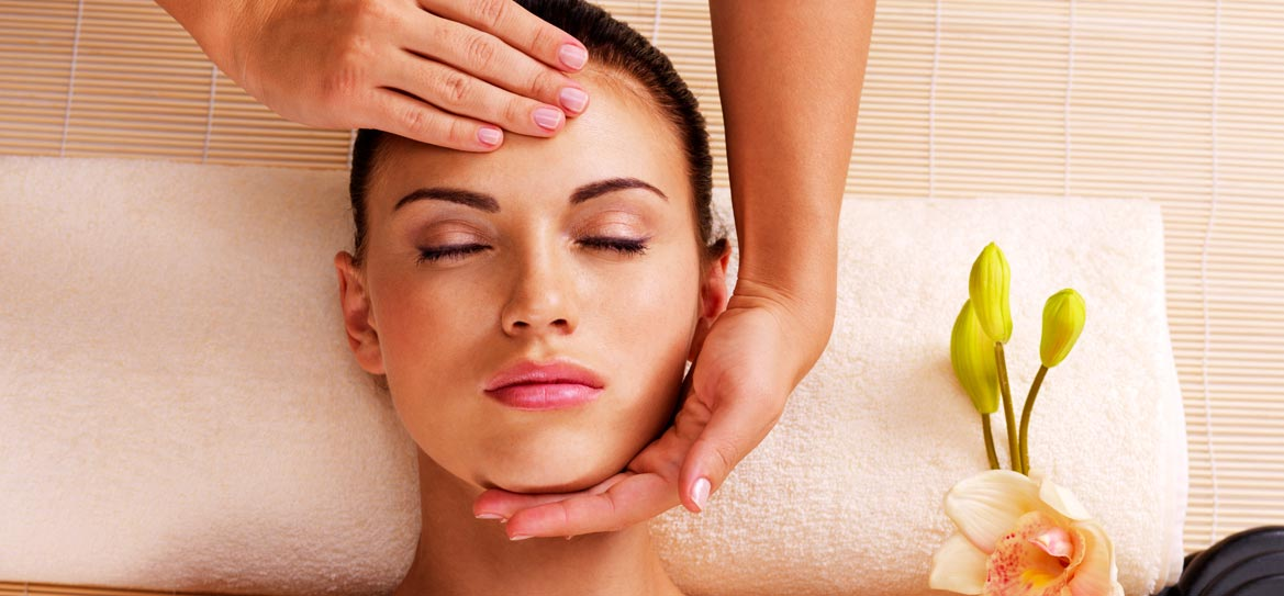 Facial Spa Clearwater FL