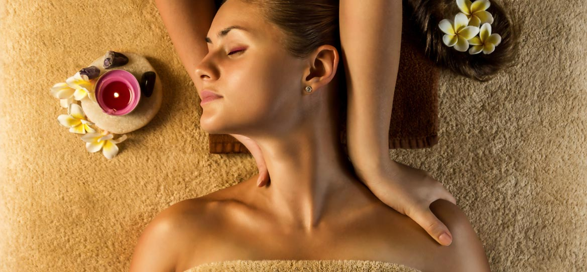 Massage Clearwater Florida
